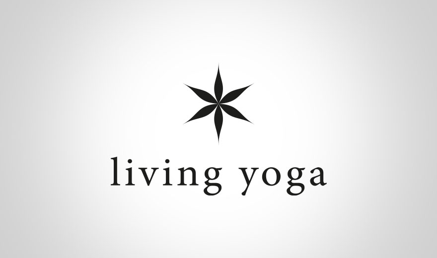 Living Yoga identitet