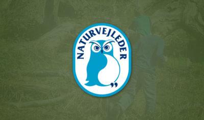 Næstved Natur website